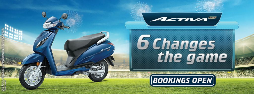Activa6gBooking-homepage