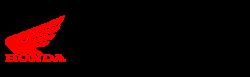 dhruvdesh honda logo
